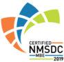Chicago Minority Supplier Development Council (CMSDC)